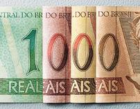 Banco Matone - CDB