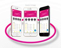 Karaduman Sigorta | Mobile app