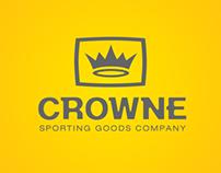 Crowne Identity
