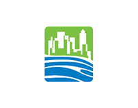 TRCA Flood Management Brand Development