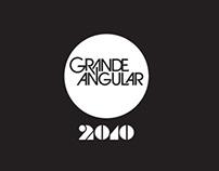 Grande Angular 2010