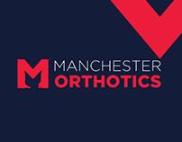 Manchester Orthotics