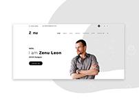 Minimal_personal_psd_template