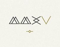 Aarki Tribe | Branding