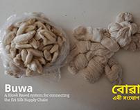 Buwa: Project Report
