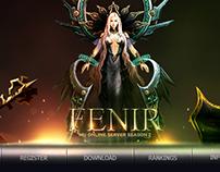 FENIR MU