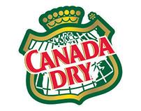 Licitación / REPUBLICA  / Canada Dry