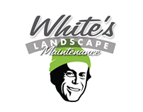 White's Landscaping