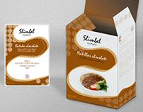 Slimbel: productos dietéticos