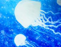 Le Voyage de Neptune