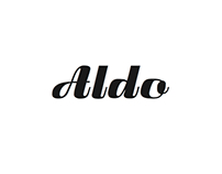 Aldo Type Exhibit