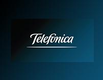 Licitación / Encuentros Ampliados /Telefonica