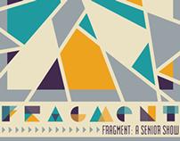 Fragment: A Senior Show