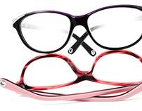 360 Eyewear