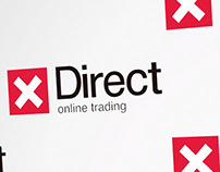 Branding BTL / Xdirect
