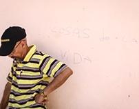 Cosas de la vida (Cuba)