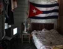 Cosas de la vida II (Cuba)