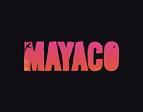 Mayaco