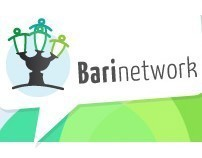 "Bari Network  ""Differenze Generazionali"" web contest"