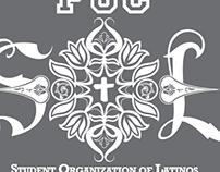 SOL CLUB logo
