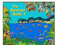 The Barefoot Guide 2