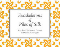 Exoskeletons and Piles of Silk