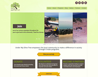 UMOT Website