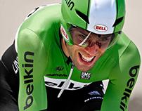 Belkin Pro Cycling Team