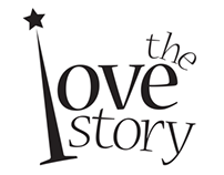The Love Story (A Christmas Story)