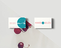 Branding Mb