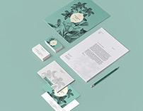 Nathalie Kiss - Design Floral