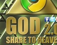 GOD 2.0