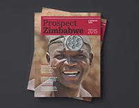 Prospect Zimbabwe