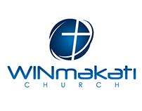 Various Artworks | WINmakati 2012