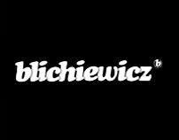 blichiewicz | self identity