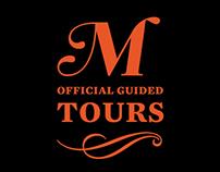 Visitas Guiadas Oficiales de Madrid