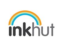 Inkhut Branding