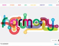 Website: Prius
