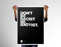 Idiotist Rules