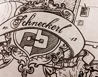 Schneckerl