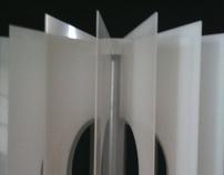 Lightobject Plexiglas