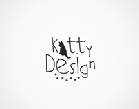Katty Design
