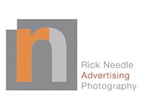 Logo & Client List