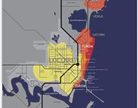 Concept strategic - Mangalia 2020