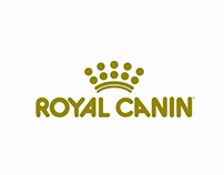 Royal Canin: The lah-di-dah of dog food.