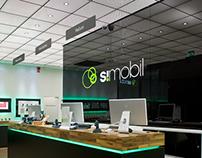 Si.mobil showcase
