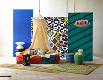 Sherwin Williams Colormix 2015