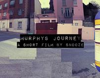 Murphy's Journey