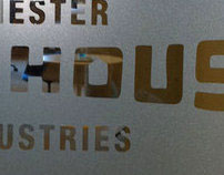 Seedhouse ID