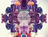 Monokle / Swan